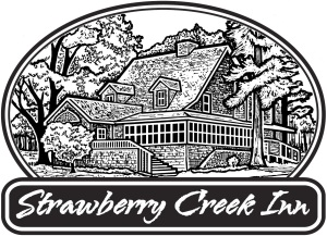 strawberrycreekinnbb-muglogo-edited-v1b